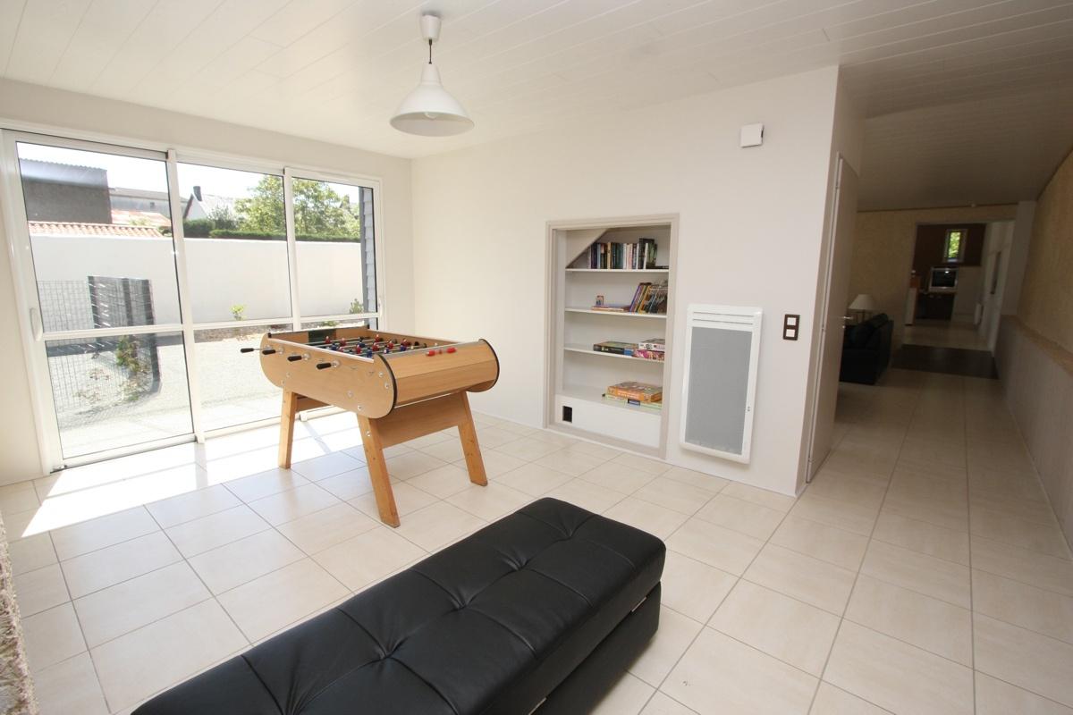 le gite le pigeonnier. Black Bedroom Furniture Sets. Home Design Ideas